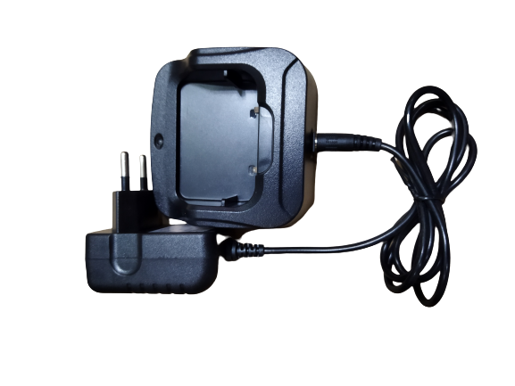 adapter-mat-sau-bo-dam-motorola -xir-p6630i