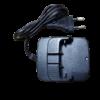 adapter-bo-dam-motorola-moto-pt300