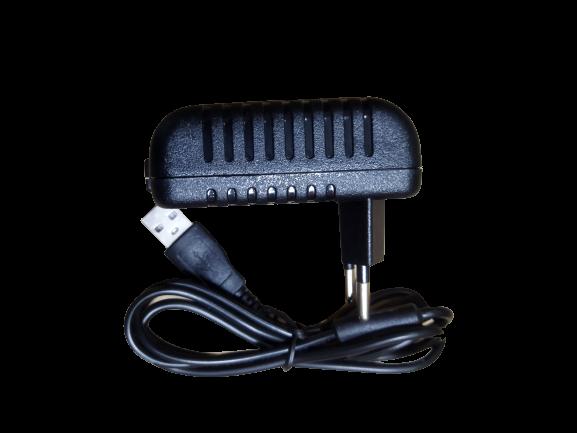 adapter-bo-dam-motorola-cooper-S