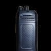 mat-sau-bo-dam-motorola-GP3588-plus