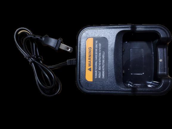 adapter-bo-dam-motorola-GP3588-plus