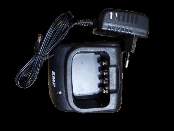 Adapter-bo-dam-motorola-clarigo-smp418