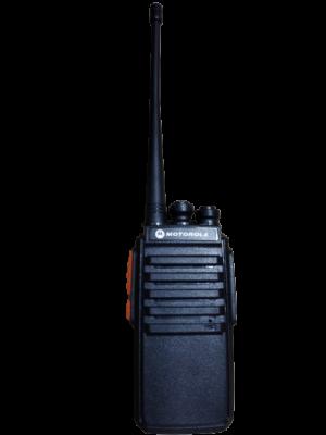 mat-truoc-bo-dam-motorola-gp850
