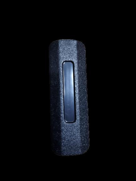 bat-cai-bo-dam-motorola-gp850