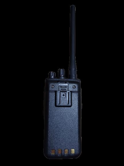 mat-sau-bo-dam-motorola-C118
