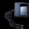 Adapter-bo-dam-motorola-C118