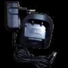 adapter-bo-dam-baofeng-uv82