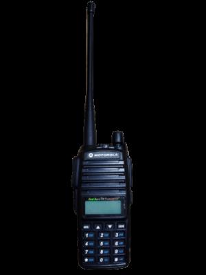 bo-dam-motorola-GP399