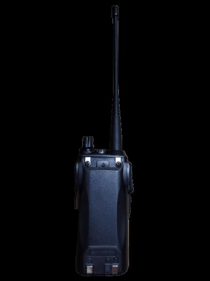 mat-sau-bo-dam-motorola-GP399