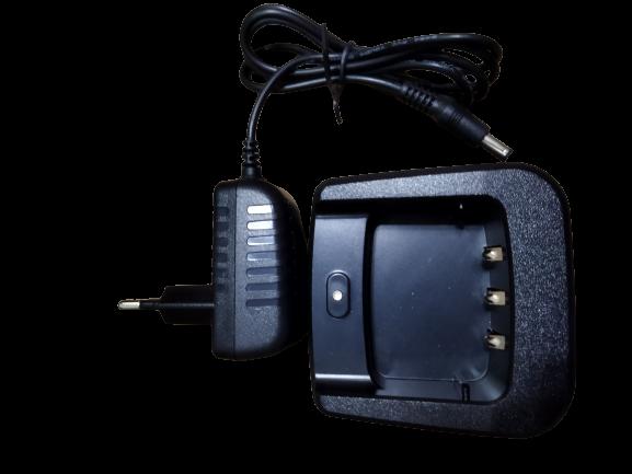 adapter-bo-dam-motorola-Cp1100-plus