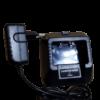 adapter-bo-dam-baofeng-uv5r
