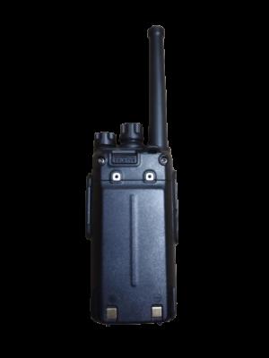 mat-sau-bo-dam-motorola-GP1000