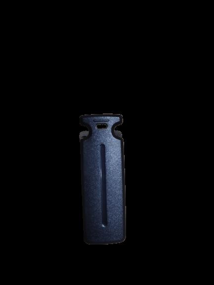 bat-cai-bo-dam-motorola-GP1000
