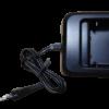 adapter-bo-dam-motorola-GP1000