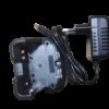adapter-bo-dam-icom-ic-v80