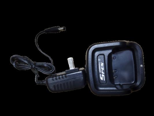 adapter-bo-dam-spen-TC800-unt