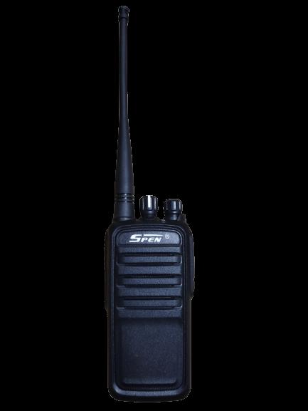 bo-dam-spen-TC800-unt