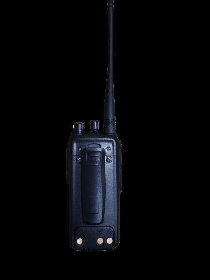 mat-sau-bo-dam-spen-TC800-unt