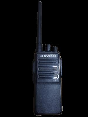 bo-dam-kenwood-nx450