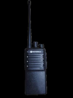 bo-dam-kenwood-TK3520