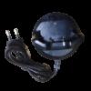 adapter-bo-dam-kenwood-TK3520
