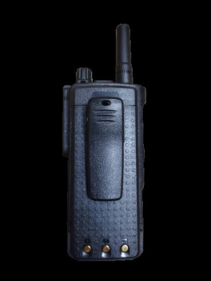 mat-sau-bo-dam-motorola-DP8668