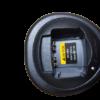 sac-ban-bo-dam-motorola-GP338