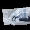 Adapter-bo-dam-motorola-GP338