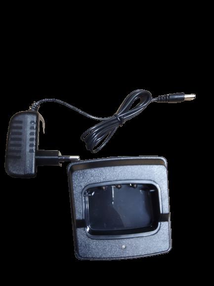 Adapter-bo-dam-motorola-DP8668