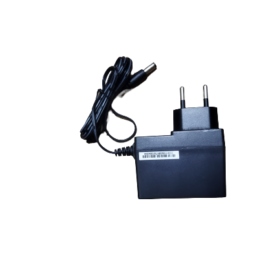 adapter-bo-dam-motorola-cp1300
