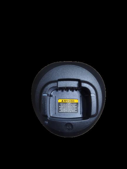 sac-ban-bo-dam-motorola-cp1300