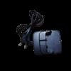 adapter-bo-dam-kenwood-TK300