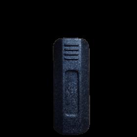 bat-cai-bo-dam-kenwood-tk320