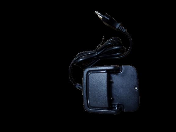 adapter-bo-dam-kenwood-tk320