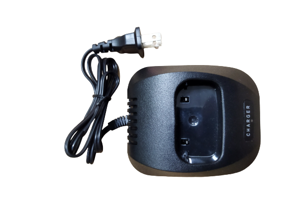 adapter-bo-dam-kenwood-tk720