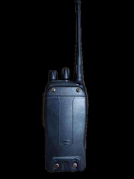 mat-sau-bo-dam-baofeng-888s