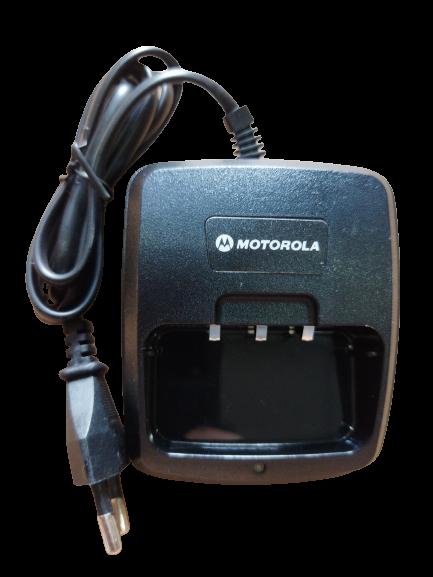 Bộ Sạc Motorola