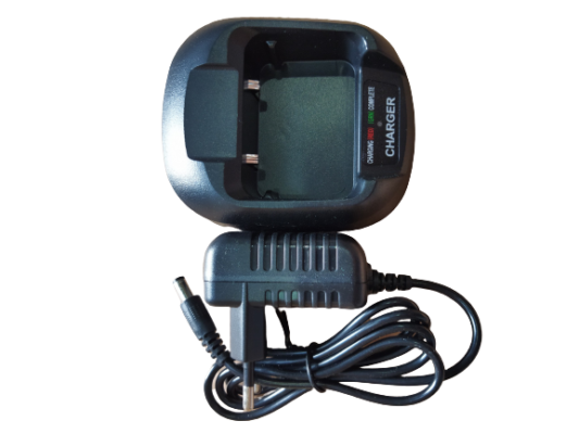 Bộ Sạc Motorola A8S