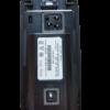 Pin Bộ Đàm CP1100