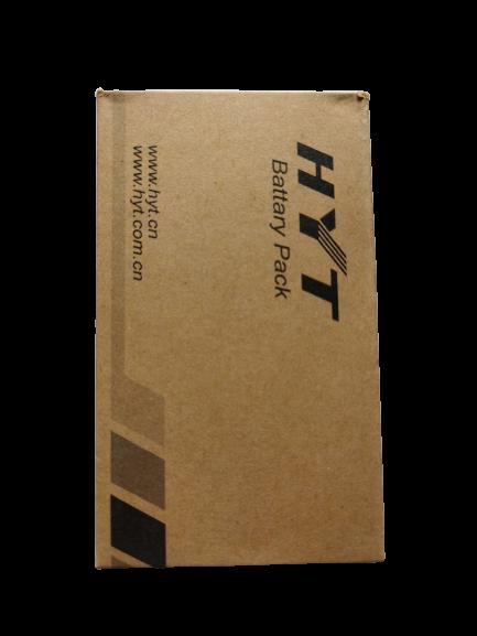 Pin Bộ Đàm HYT full box