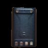 Pin bộ đàm Motorola 950 Plus