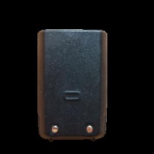 Pin Bộ Đàm GP650