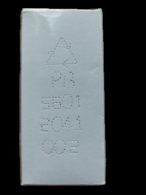 pin bộ đàm Cp1300 full box