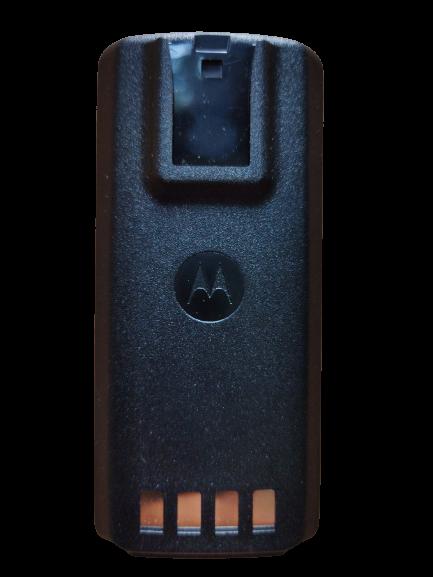 pin bộ đàm Cp1300